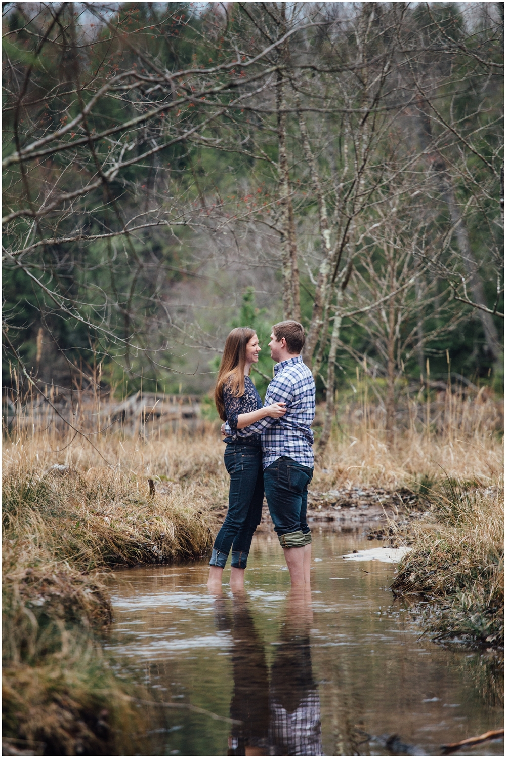 bays-mountain-park-engagement-kingsport-tennessee-jeep-wrangler-sahara-katy-sergent-photography-wedding-photographer_0021.jpeg