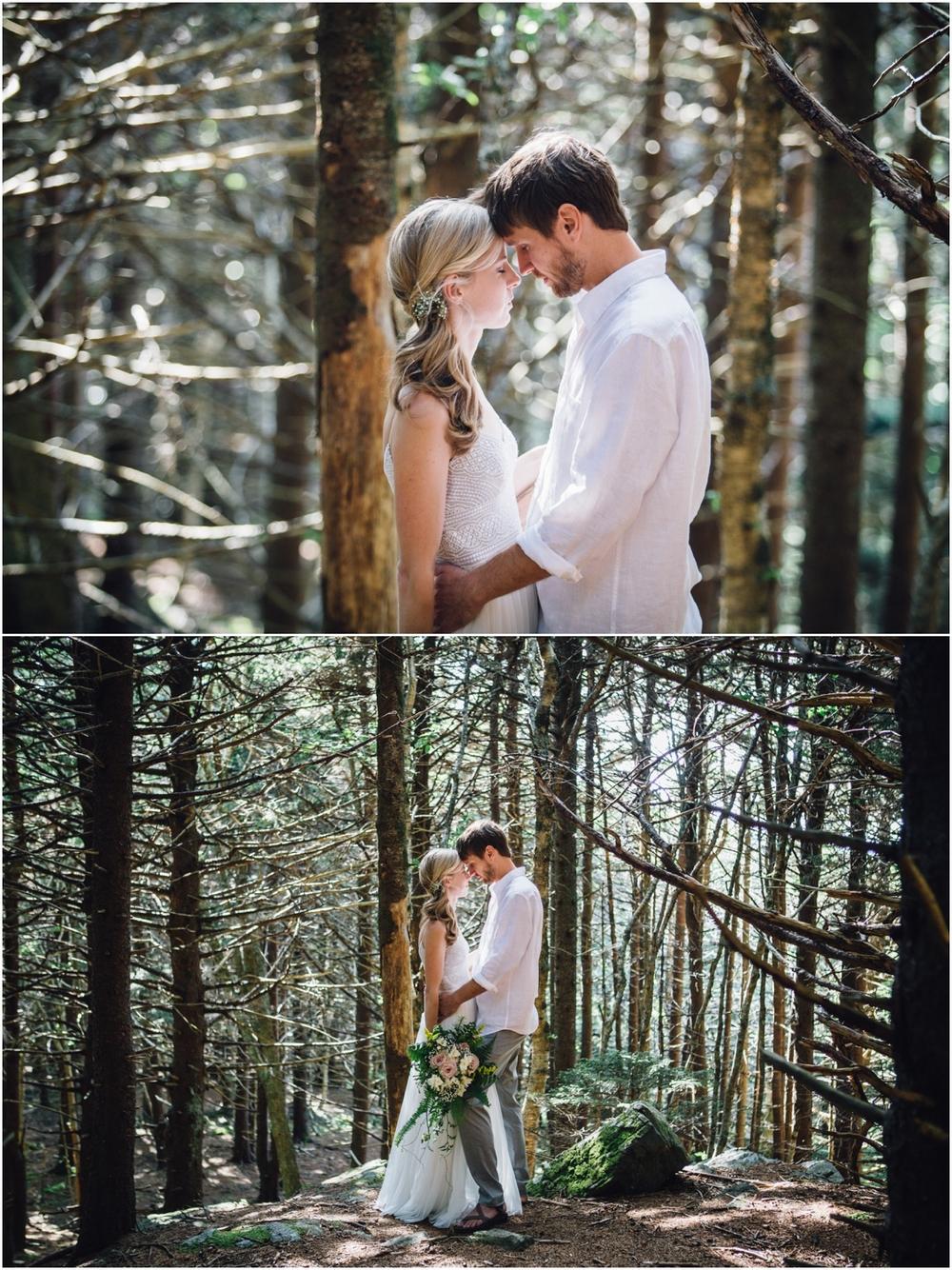 katy-sergent-photography-roan-mountain-elopement-wedding-north-carolina-tennessee-photographer_0007.jpg