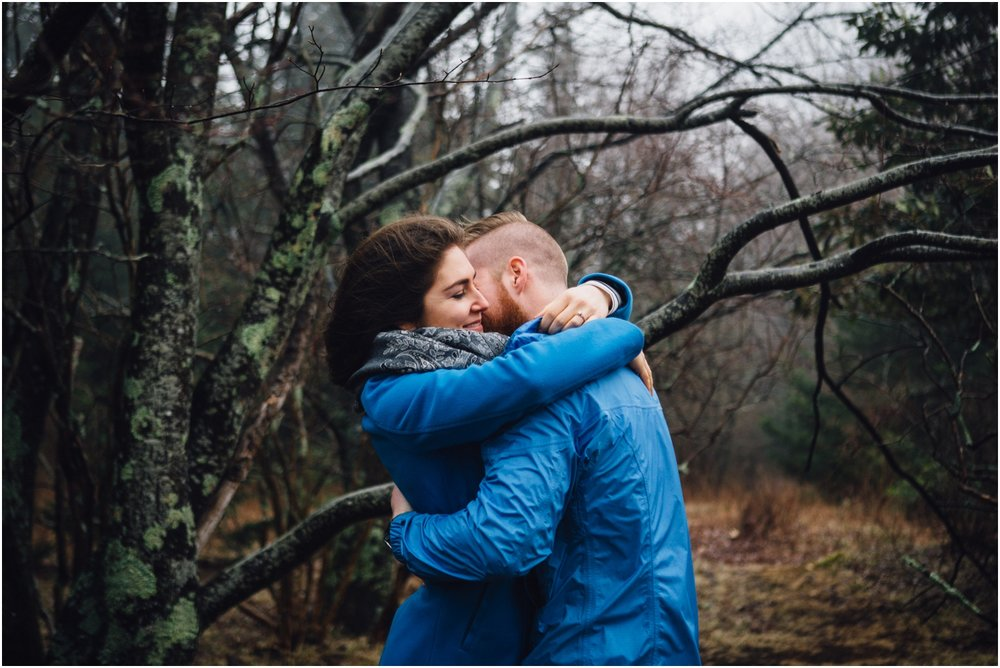 katy-sergent-photography-grayson-highlands-engagement-session-mouth-of-wilson-virginia-damascus-appalachian-trail-tennessee-wedding-elopement_0004.jpg