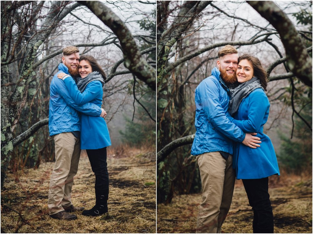 katy-sergent-photography-grayson-highlands-engagement-session-mouth-of-wilson-virginia-damascus-appalachian-trail-tennessee-wedding-elopement_0005.jpg