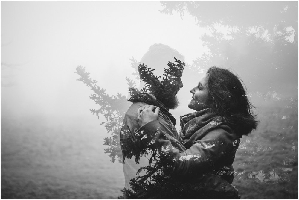 katy-sergent-photography-grayson-highlands-engagement-session-mouth-of-wilson-virginia-damascus-appalachian-trail-tennessee-wedding-elopement_0008.jpg