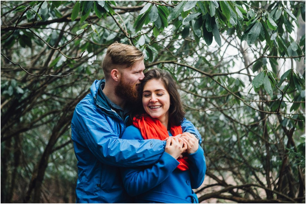 katy-sergent-photography-grayson-highlands-engagement-session-mouth-of-wilson-virginia-damascus-appalachian-trail-tennessee-wedding-elopement_0013.jpg