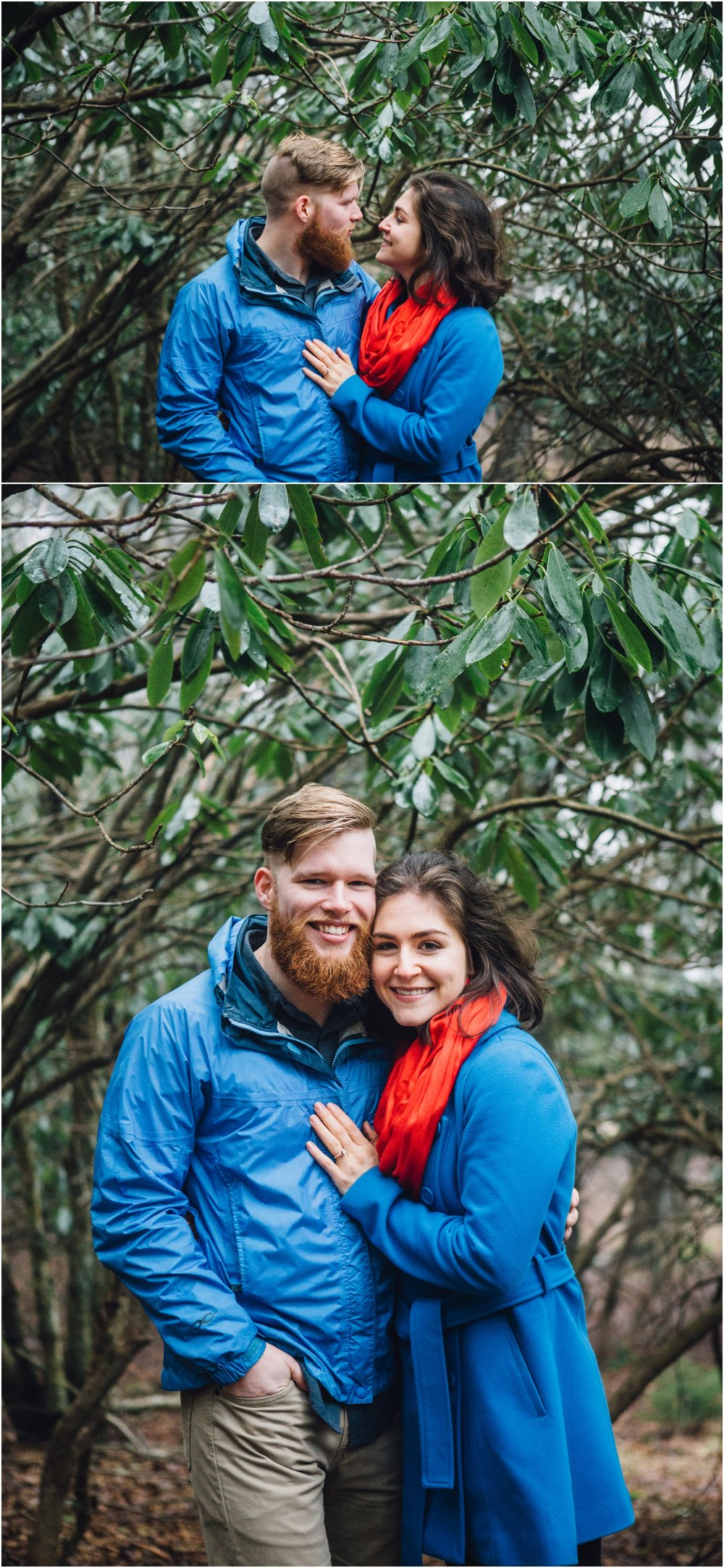 katy-sergent-photography-grayson-highlands-engagement-session-mouth-of-wilson-virginia-damascus-appalachian-trail-tennessee-wedding-elopement_0014.jpg