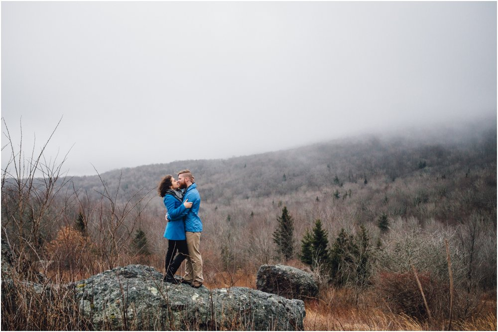 katy-sergent-photography-grayson-highlands-engagement-session-mouth-of-wilson-virginia-damascus-appalachian-trail-tennessee-wedding-elopement_0020.jpg