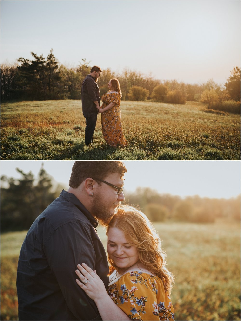 katy-sergent-photography-beauty-spot-unaka-mountain-engagement-blue-ridge-mountains-appalachian-trail-adventurous-couple-elopement-johnson-city-wedding-photographer_0017.jpg