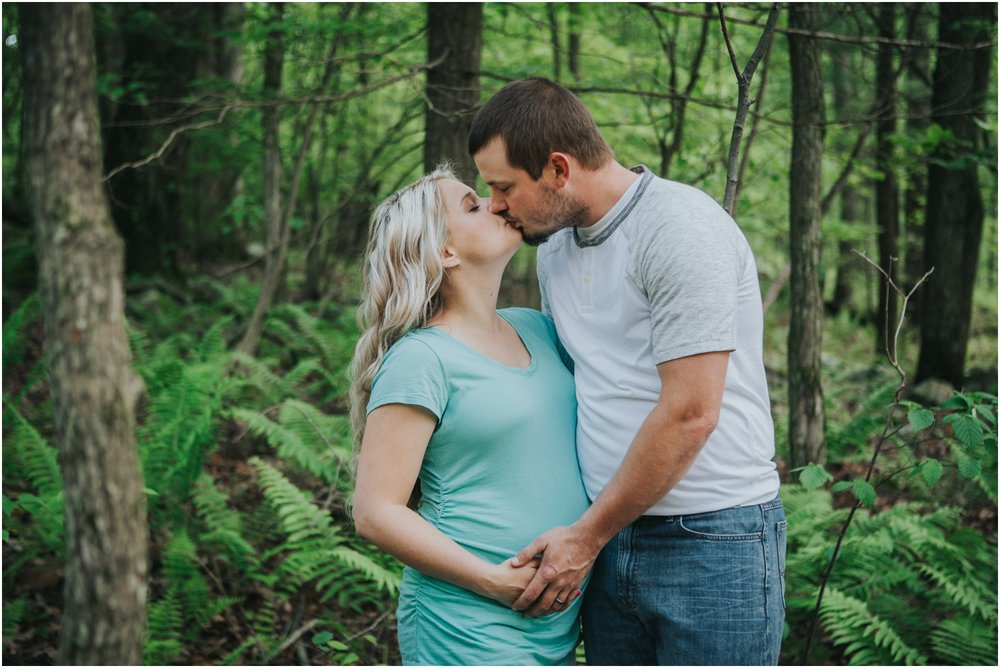 katy-sergent-photography-johnson-city-tennessee-northest-tn-elopement-intimate-wedding-photographer-outdoors-adventurous-couples-adventure-lovers_0007.jpg