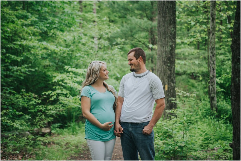 katy-sergent-photography-johnson-city-tennessee-northest-tn-elopement-intimate-wedding-photographer-outdoors-adventurous-couples-adventure-lovers_0013.jpg