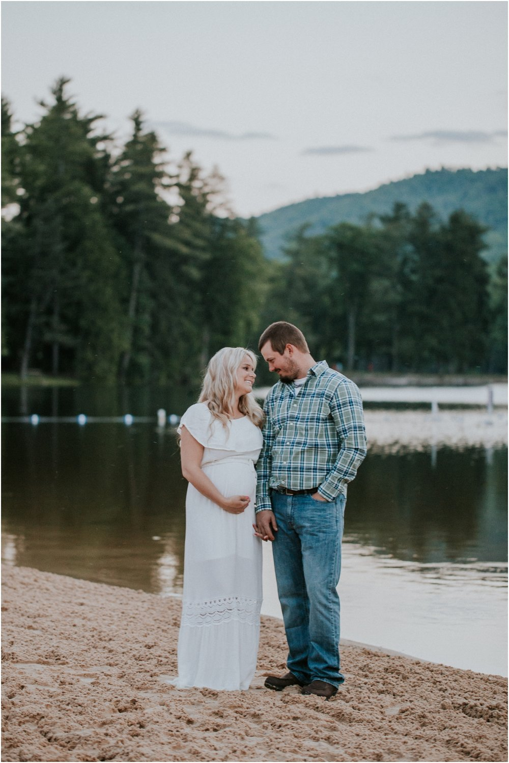 katy-sergent-photography-johnson-city-tennessee-northest-tn-elopement-intimate-wedding-photographer-outdoors-adventurous-couples-adventure-lovers_0034.jpg
