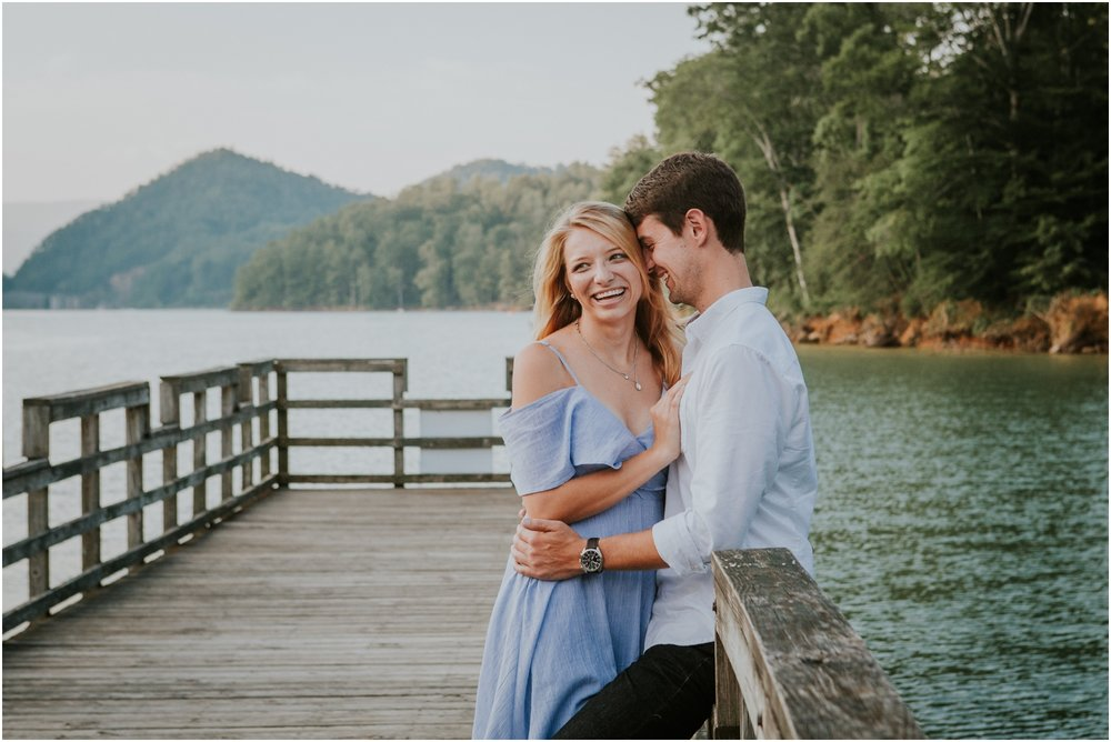 katy-sergent-photography-watauga-lake-engagement-session-northeast-tennessee-wedding-intimate-elopement-engagement-photographer-johnson-city-butler-adventurous-couples-adventure-explore-outdoors_0019.jpg
