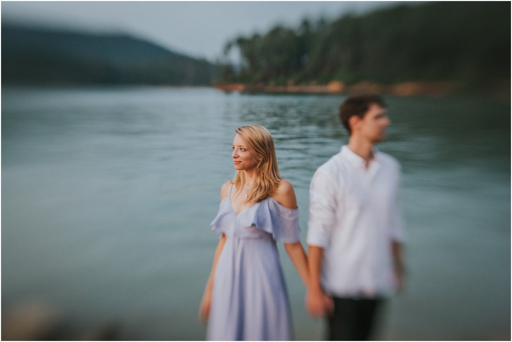 katy-sergent-photography-watauga-lake-engagement-session-northeast-tennessee-wedding-intimate-elopement-engagement-photographer-johnson-city-butler-adventurous-couples-adventure-explore-outdoors_0042.jpg