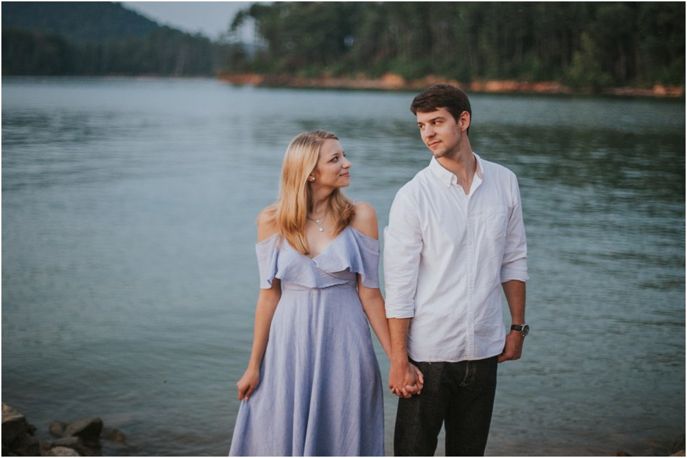katy-sergent-photography-watauga-lake-engagement-session-northeast-tennessee-wedding-intimate-elopement-engagement-photographer-johnson-city-butler-adventurous-couples-adventure-explore-outdoors_0045.jpg