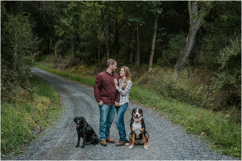 katy-sergent-photography-johnson-city-tn-wedding-elopement-photographer-northeast-asheville-north-carolina-adventurous-couples-intimate-mountain-staunton-virginia-engagement-session-rustic-blue-ridge_0010.jpg
