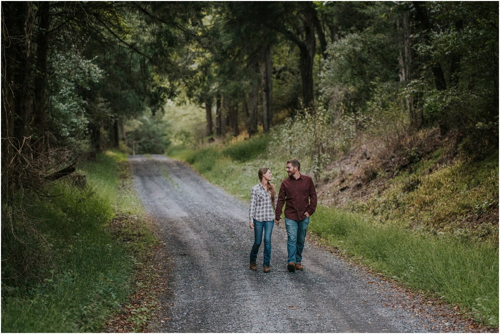 katy-sergent-photography-johnson-city-tn-wedding-elopement-photographer-northeast-asheville-north-carolina-adventurous-couples-intimate-mountain-staunton-virginia-engagement-session-rustic-blue-ridge_0011.jpg