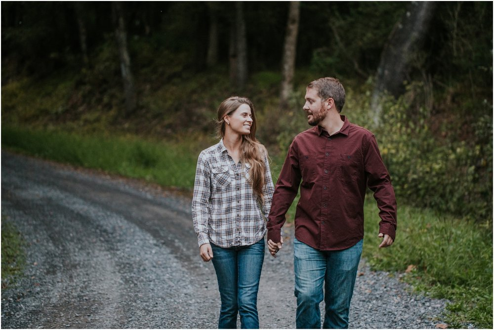 katy-sergent-photography-johnson-city-tn-wedding-elopement-photographer-northeast-asheville-north-carolina-adventurous-couples-intimate-mountain-staunton-virginia-engagement-session-rustic-blue-ridge_0013.jpg