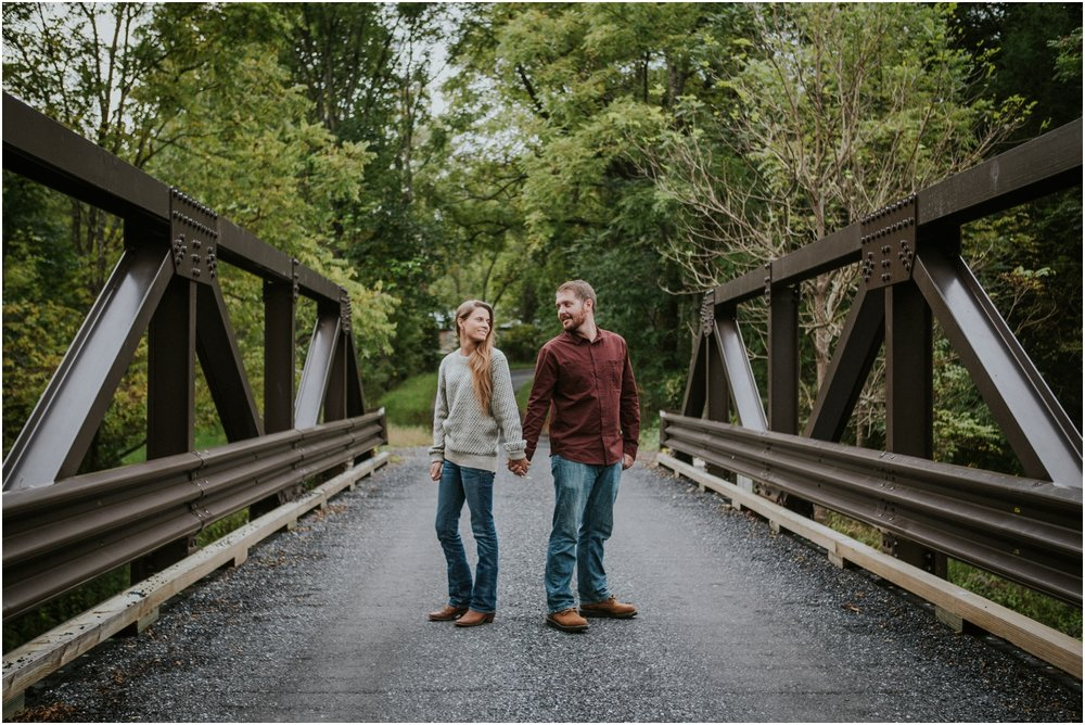 katy-sergent-photography-johnson-city-tn-wedding-elopement-photographer-northeast-asheville-north-carolina-adventurous-couples-intimate-mountain-staunton-virginia-engagement-session-rustic-blue-ridge_0043.jpg