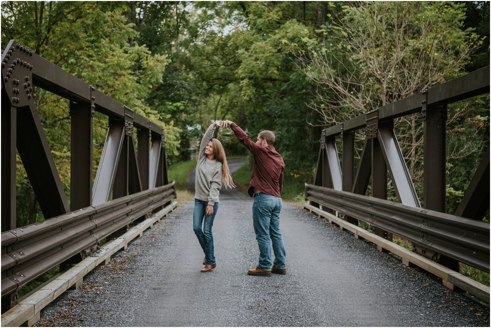 katy-sergent-photography-johnson-city-tn-wedding-elopement-photographer-northeast-asheville-north-carolina-adventurous-couples-intimate-mountain-staunton-virginia-engagement-session-rustic-blue-ridge_0047.jpg