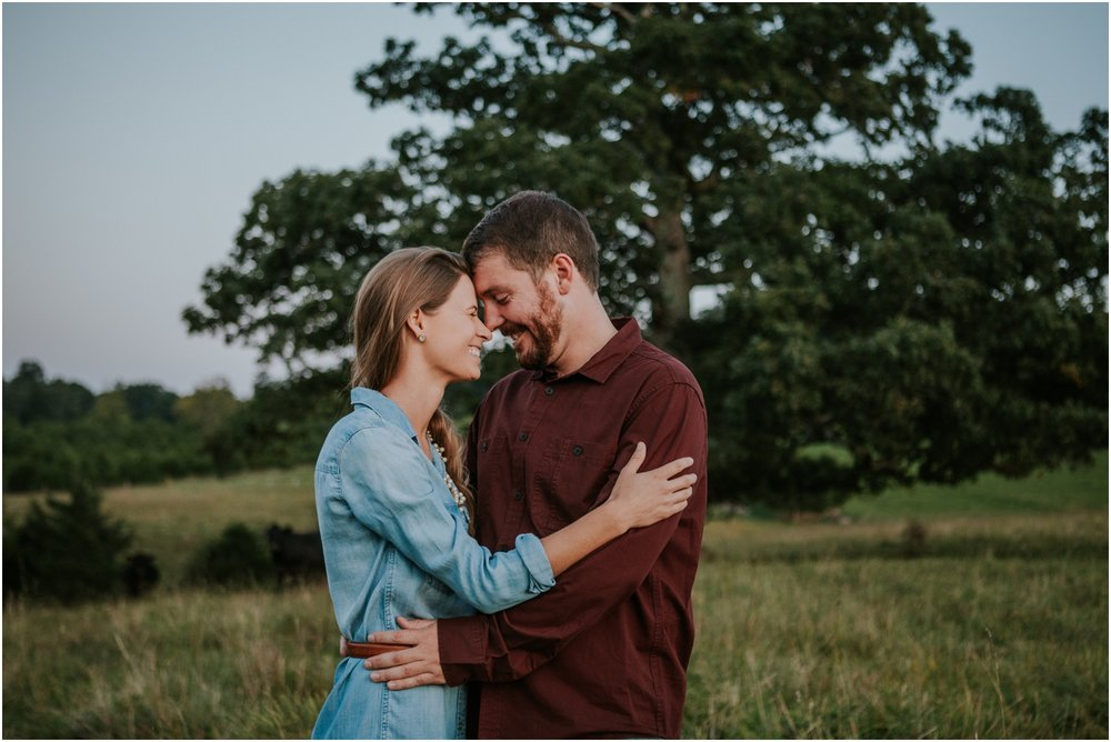 katy-sergent-photography-johnson-city-tn-wedding-elopement-photographer-northeast-asheville-north-carolina-adventurous-couples-intimate-mountain-staunton-virginia-engagement-session-rustic-blue-ridge_0017.jpg