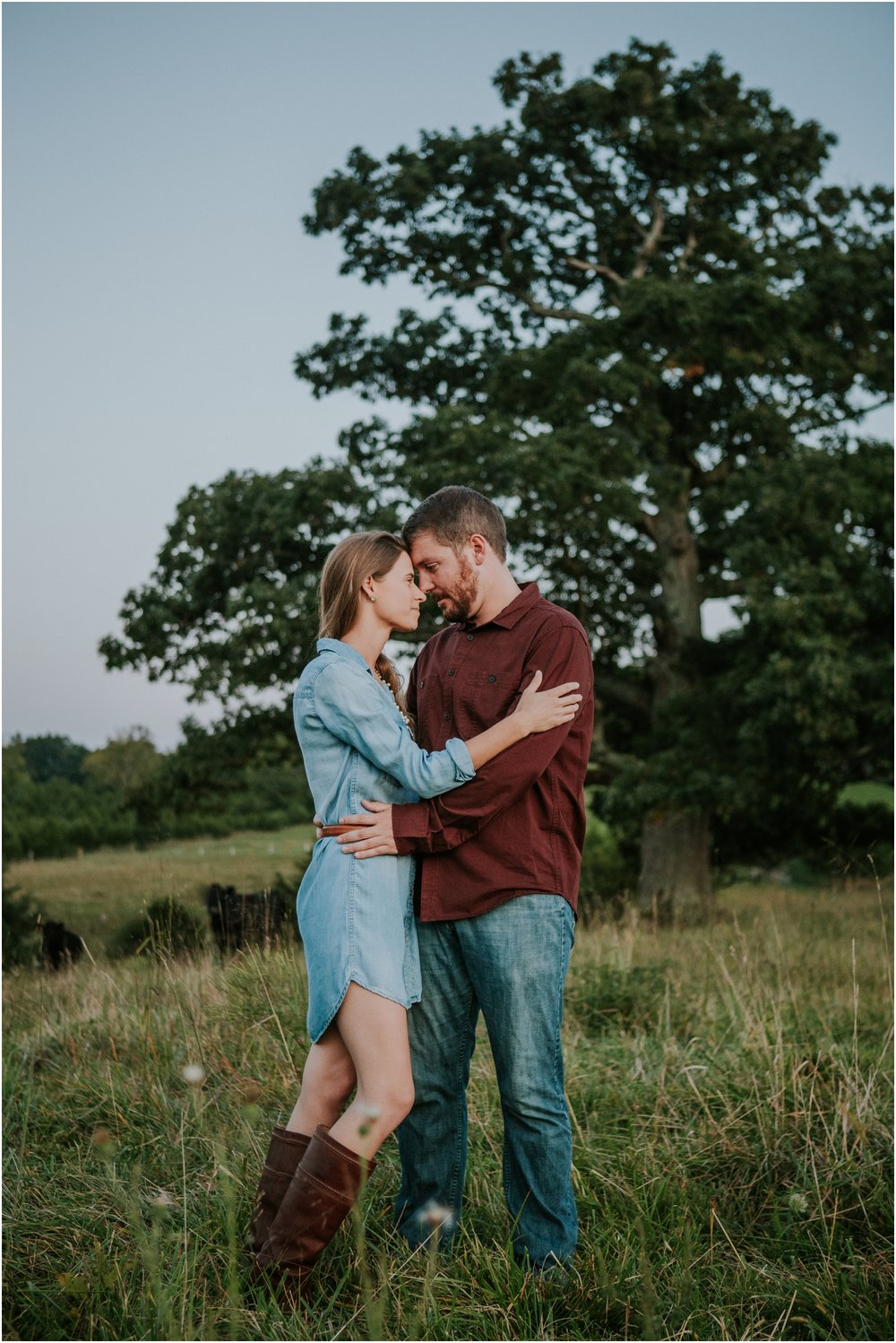 katy-sergent-photography-johnson-city-tn-wedding-elopement-photographer-northeast-asheville-north-carolina-adventurous-couples-intimate-mountain-staunton-virginia-engagement-session-rustic-blue-ridge_0016.jpg