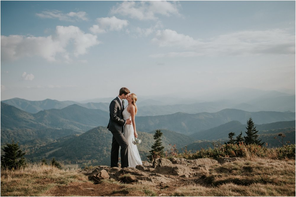katy-sergent-photography-roan-mountain-tennessee-adventurous-elopement-intimate-wedding-photographer-northeast-tn.jpg