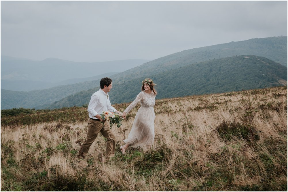 roan-mountain-tennessee-katy-sergent-photography-northeast-tn-elopement-intimate-wedding-engagement-session-photographer-adventurous-outdoors-couples_0051.jpg