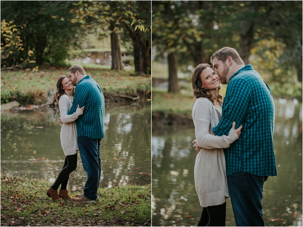 katy-sergent-millstone-limestone-tn-rustic-fall-engagement-session-adventurous-outdoors-intimate-elopement-wedding-northeast-johnson-city-photographer_0011.jpg