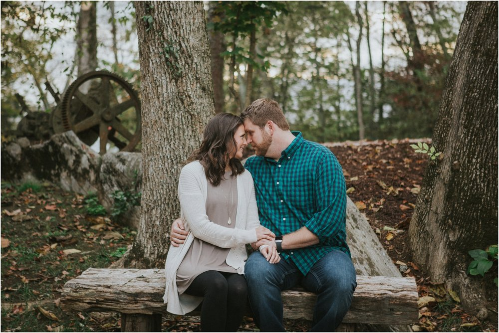 katy-sergent-millstone-limestone-tn-rustic-fall-engagement-session-adventurous-outdoors-intimate-elopement-wedding-northeast-johnson-city-photographer_0023.jpg