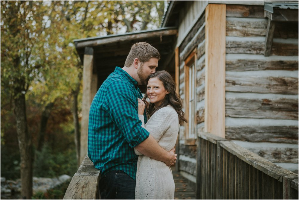 katy-sergent-millstone-limestone-tn-rustic-fall-engagement-session-adventurous-outdoors-intimate-elopement-wedding-northeast-johnson-city-photographer_0025.jpg