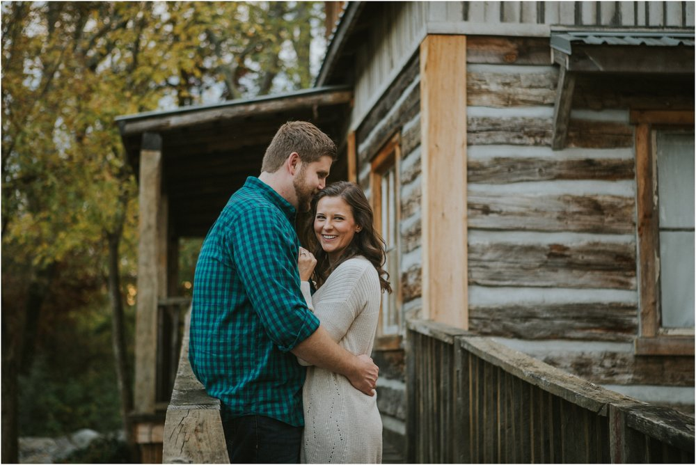 katy-sergent-millstone-limestone-tn-rustic-fall-engagement-session-adventurous-outdoors-intimate-elopement-wedding-northeast-johnson-city-photographer_0027.jpg