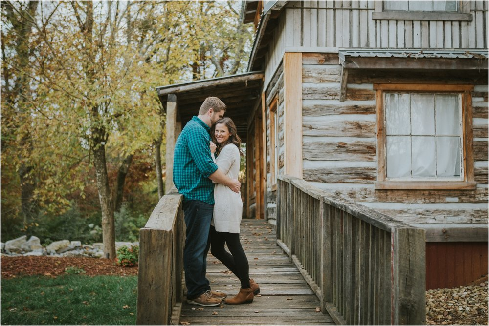 katy-sergent-millstone-limestone-tn-rustic-fall-engagement-session-adventurous-outdoors-intimate-elopement-wedding-northeast-johnson-city-photographer_0028.jpg