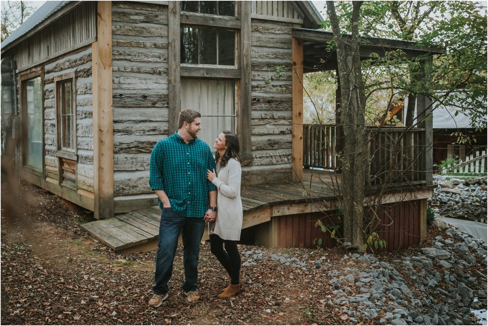 katy-sergent-millstone-limestone-tn-rustic-fall-engagement-session-adventurous-outdoors-intimate-elopement-wedding-northeast-johnson-city-photographer_0030.jpg