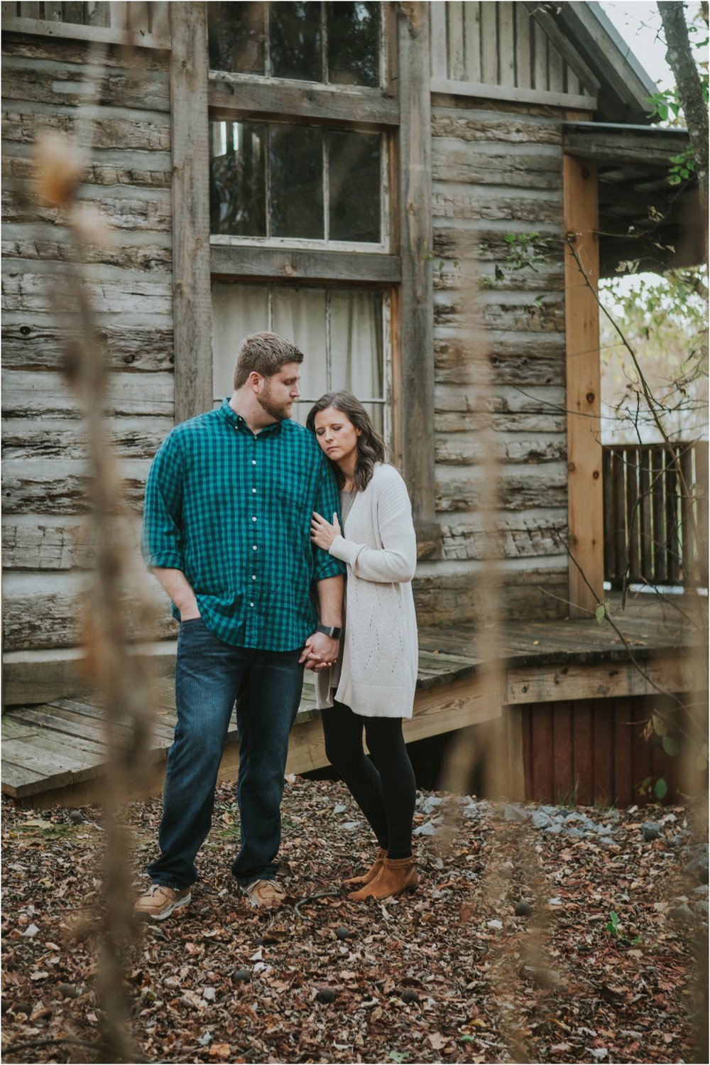 katy-sergent-millstone-limestone-tn-rustic-fall-engagement-session-adventurous-outdoors-intimate-elopement-wedding-northeast-johnson-city-photographer_0031.jpg