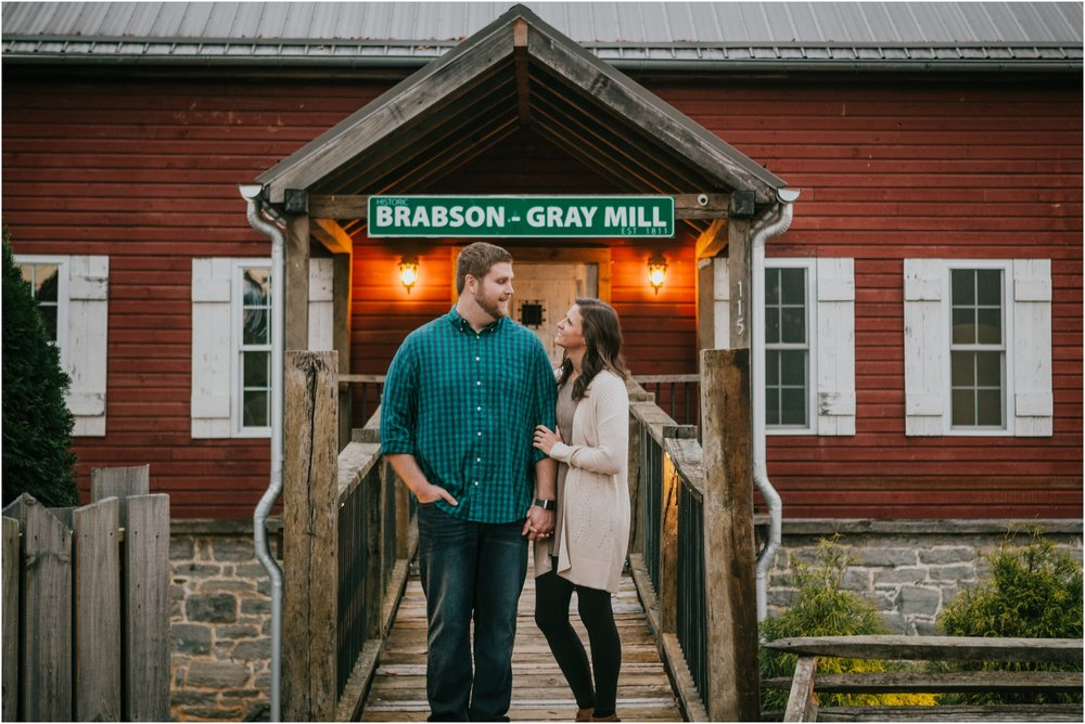 katy-sergent-millstone-limestone-tn-rustic-fall-engagement-session-adventurous-outdoors-intimate-elopement-wedding-northeast-johnson-city-photographer_0037.jpg