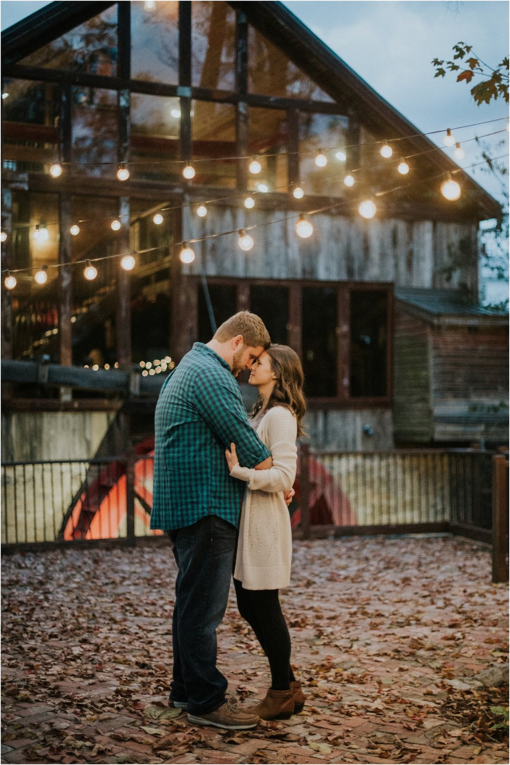 katy-sergent-millstone-limestone-tn-rustic-fall-engagement-session-adventurous-outdoors-intimate-elopement-wedding-northeast-johnson-city-photographer_0042.jpg