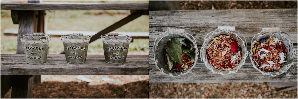 abingdon-virginia-rustic-fall-4hcenter-wedding-photography_0015.jpg