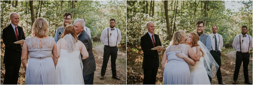 abingdon-virginia-rustic-fall-4hcenter-wedding-photography_0050.jpg