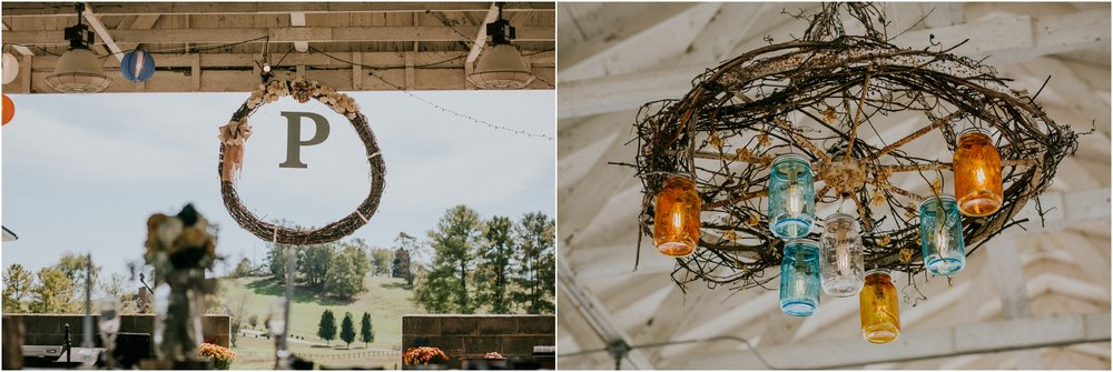 abingdon-virginia-rustic-fall-4hcenter-wedding-photography_0090.jpg