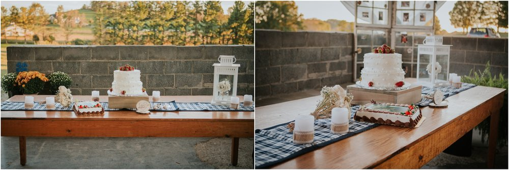 abingdon-virginia-rustic-fall-4hcenter-wedding-photography_0111.jpg