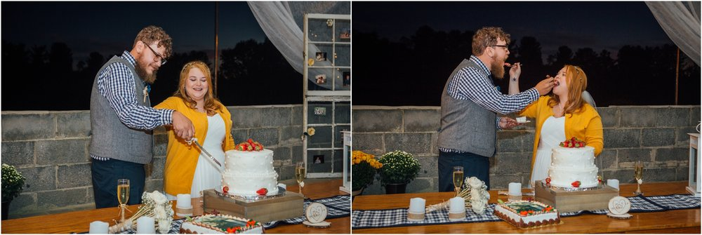 abingdon-virginia-rustic-fall-4hcenter-wedding-photography_0115.jpg