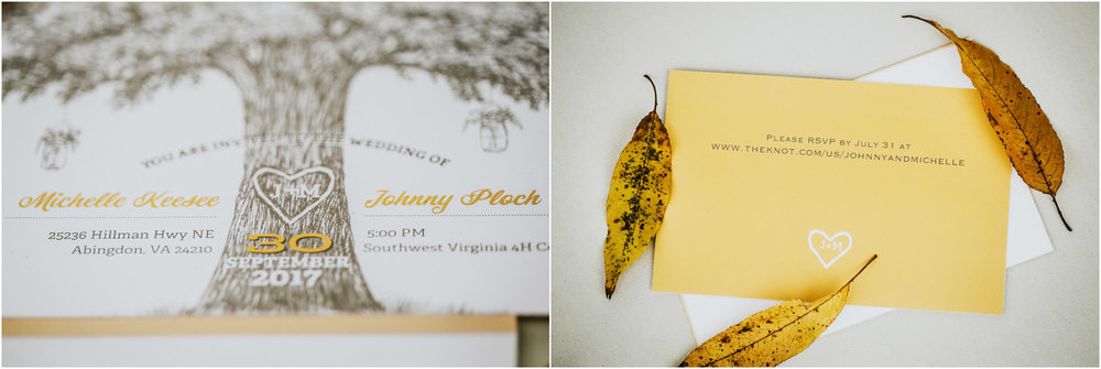 abingdon-virginia-rustic-fall-4hcenter-wedding-photography_0011.jpg