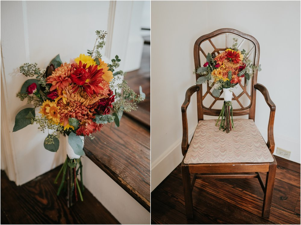 Fall-gem-stone-earthy-succulent-mount-airy-mansion-wedding-tennessee-elopement-photographer_0018.jpg
