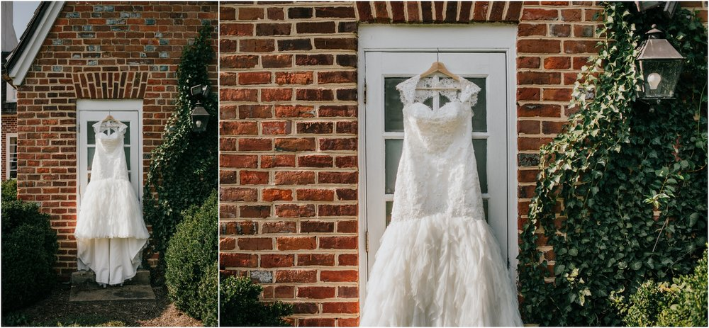 Fall-gem-stone-earthy-succulent-mount-airy-mansion-wedding-tennessee-elopement-photographer_0022.jpg