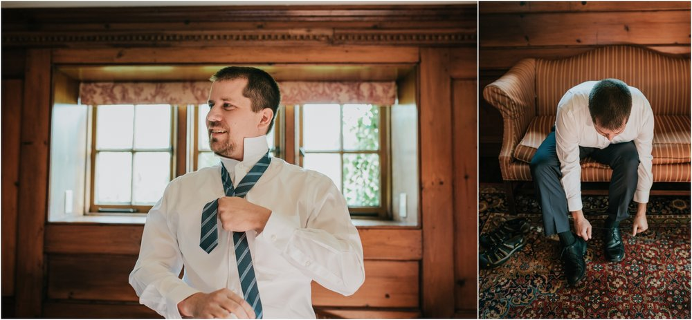 Fall-gem-stone-earthy-succulent-mount-airy-mansion-wedding-tennessee-elopement-photographer_0030.jpg