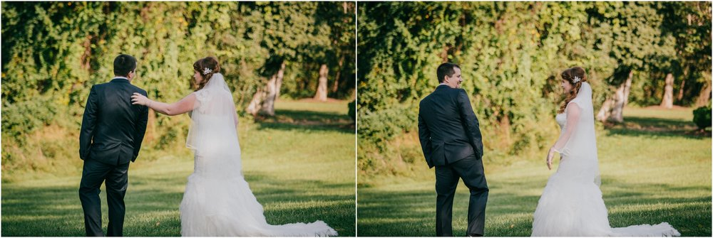 Fall-gem-stone-earthy-succulent-mount-airy-mansion-wedding-tennessee-elopement-photographer_0036.jpg