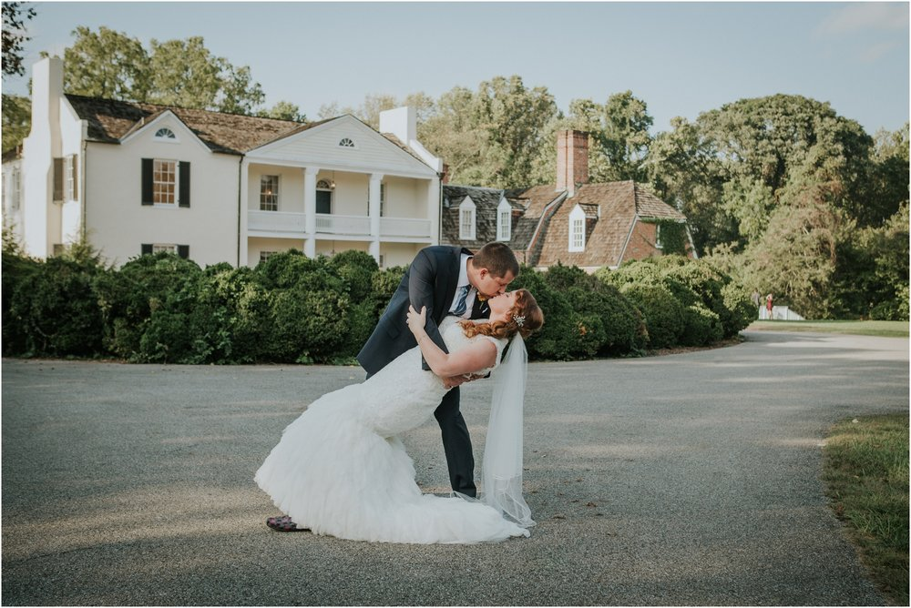 Fall-gem-stone-earthy-succulent-mount-airy-mansion-wedding-tennessee-elopement-photographer_0059.jpg