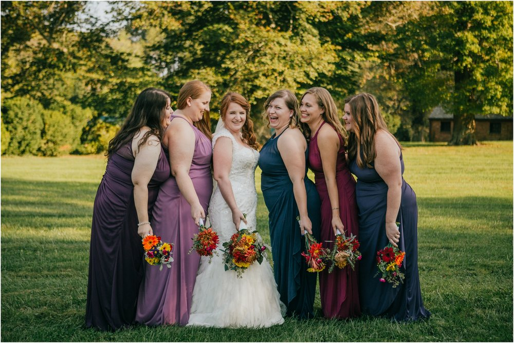 Fall-gem-stone-earthy-succulent-mount-airy-mansion-wedding-tennessee-elopement-photographer_0078.jpg
