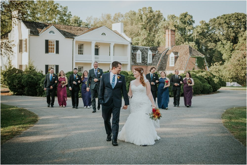 Fall-gem-stone-earthy-succulent-mount-airy-mansion-wedding-tennessee-elopement-photographer_0085.jpg