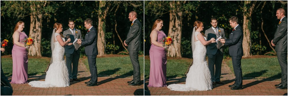 Fall-gem-stone-earthy-succulent-mount-airy-mansion-wedding-tennessee-elopement-photographer_0096.jpg