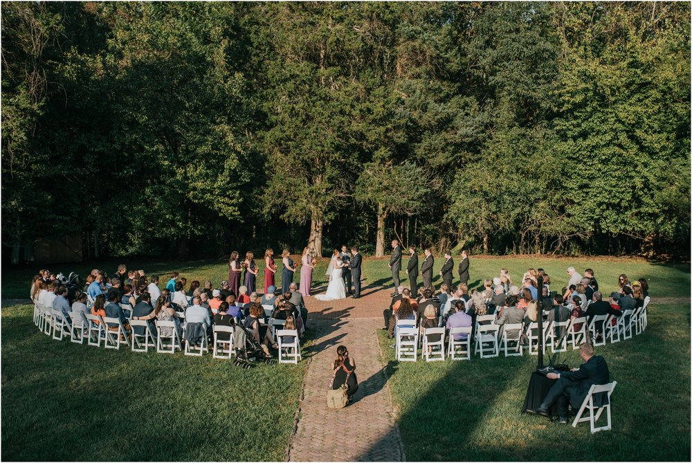 Fall-gem-stone-earthy-succulent-mount-airy-mansion-wedding-tennessee-elopement-photographer_0095.jpg