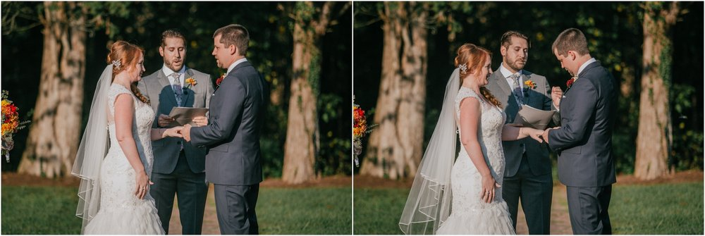 Fall-gem-stone-earthy-succulent-mount-airy-mansion-wedding-tennessee-elopement-photographer_0103.jpg