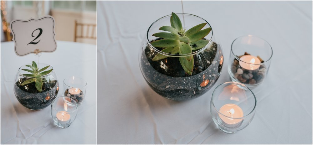 Fall-gem-stone-earthy-succulent-mount-airy-mansion-wedding-tennessee-elopement-photographer_0120.jpg